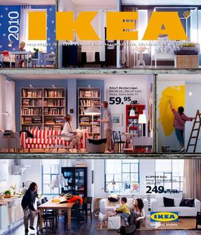 wie viel ist 30 euro in chf in ikea katalog 2010 von ikea schweiz. Black Bedroom Furniture Sets. Home Design Ideas