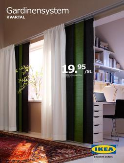 wohntextilien kataloge. Black Bedroom Furniture Sets. Home Design Ideas