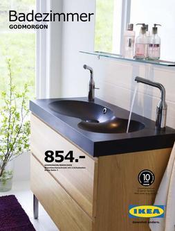 ikea badezimmer hochschrank. Black Bedroom Furniture Sets. Home Design Ideas