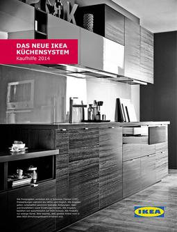 Ikea Küchensystem Kaufhilfe 2014