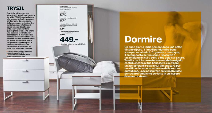 Ikea svizzera catalogo italiano von ikea schweiz