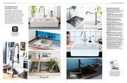 ikea k chen 2015 von ikea schweiz. Black Bedroom Furniture Sets. Home Design Ideas