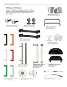 Best Ikea Maniglie Cucina Gallery - Embercreative.us ...