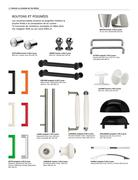 syst me de cuisine ikea guide d achat 2014 franz sisch von ikea schweiz. Black Bedroom Furniture Sets. Home Design Ideas