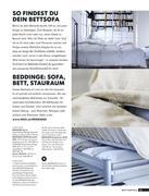 polsterm bel 2009 von ikea sterreich. Black Bedroom Furniture Sets. Home Design Ideas