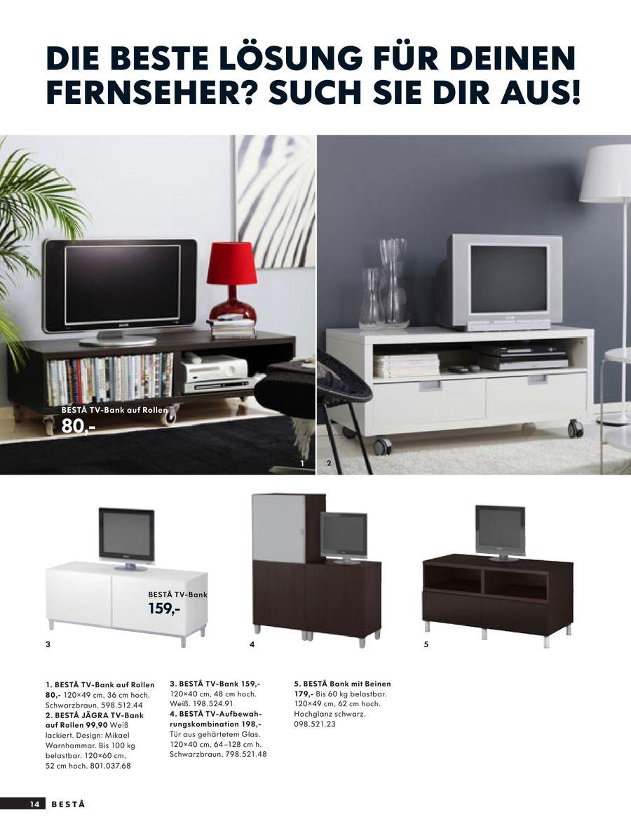 tv bank hoch perfect ikea hagge tvbank x cm cm hoch schwarz with tv bank hoch tv wagen mit. Black Bedroom Furniture Sets. Home Design Ideas