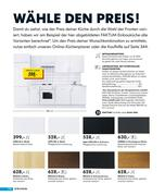 fronten ikea in ikea katalog 2009 von ikea sterreich. Black Bedroom Furniture Sets. Home Design Ideas