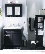 ikea katalog 2009 von ikea sterreich. Black Bedroom Furniture Sets. Home Design Ideas