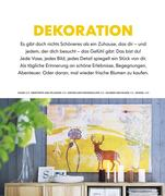 Vasen dekoration in ikea katalog 2009 von ikea sterreich for Katalog dekoration