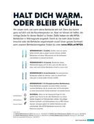 Schlafkomfort 2009 von ikea sterreich for Ikea gosa oreiller raps