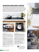 trennstege f r schubladen in k chen 2009 von ikea sterreich. Black Bedroom Furniture Sets. Home Design Ideas