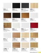 stunning ikea küchen türen images - house design ideas ... - Küchen Türen Ikea