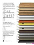 arbeitsplatten schwarz in k chen 2009 von ikea sterreich. Black Bedroom Furniture Sets. Home Design Ideas