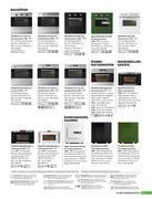 ikea at k chen neu in k chen 2009 von ikea sterreich. Black Bedroom Furniture Sets. Home Design Ideas