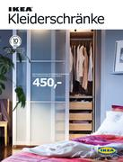 pax kleiderschr nke in kleiderschr nke 2010 von ikea. Black Bedroom Furniture Sets. Home Design Ideas