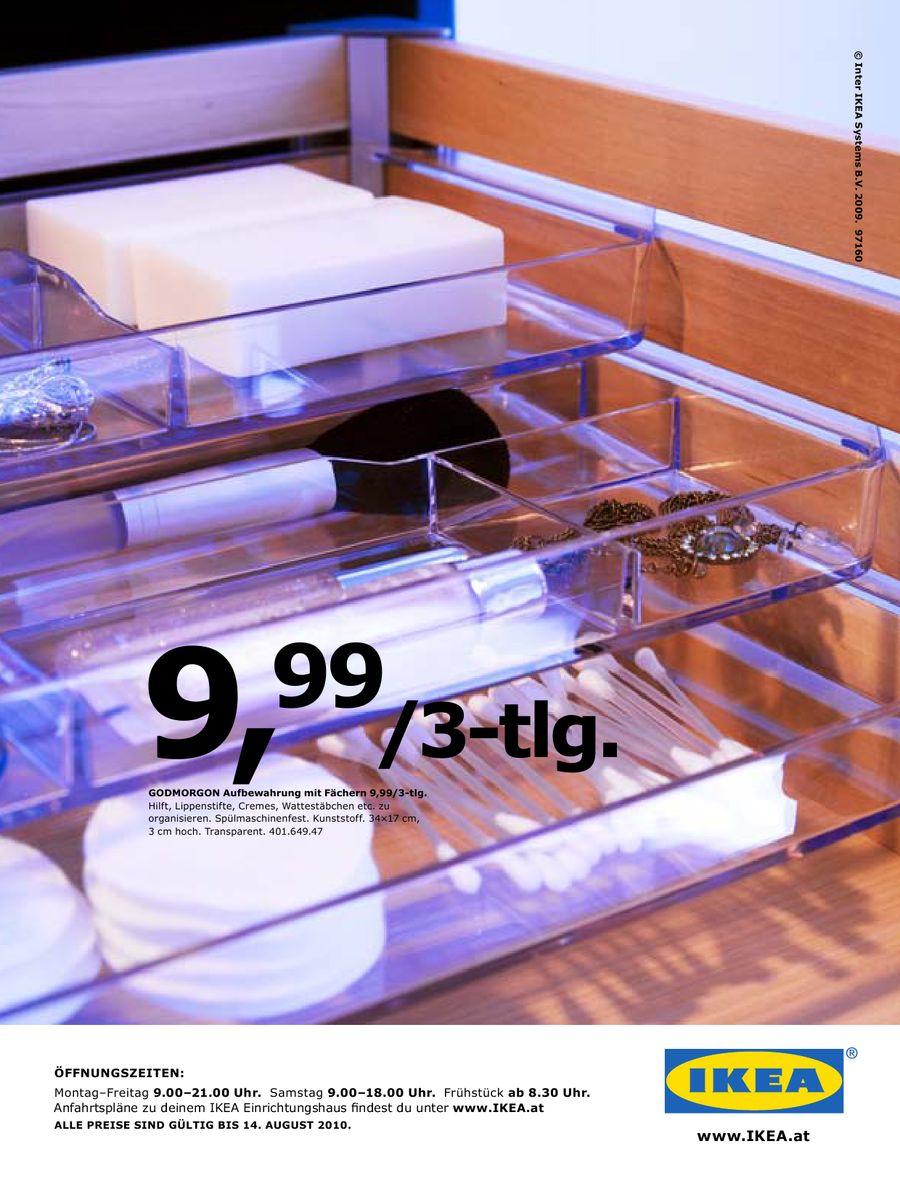Badezimmer 2010 Von Ikea Österreich Badezimmer Aufbewahrung