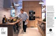 sterreich k chen 2010 von ikea sterreich. Black Bedroom Furniture Sets. Home Design Ideas