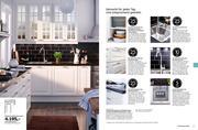 k chen fronten ikea liding in sterreich k chen 2010 von ikea sterreich. Black Bedroom Furniture Sets. Home Design Ideas