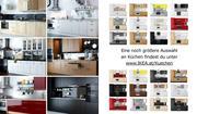 k chen katalog ikea in ikea sterreich katalog 2010 von ikea sterreich. Black Bedroom Furniture Sets. Home Design Ideas