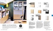 aufbewahrung ikea in ikea sterreich katalog 2010 von ikea sterreich. Black Bedroom Furniture Sets. Home Design Ideas