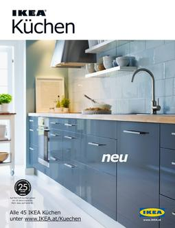 Österreich Küchen 2010