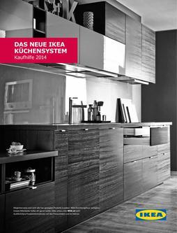 ikea griffe. Black Bedroom Furniture Sets. Home Design Ideas