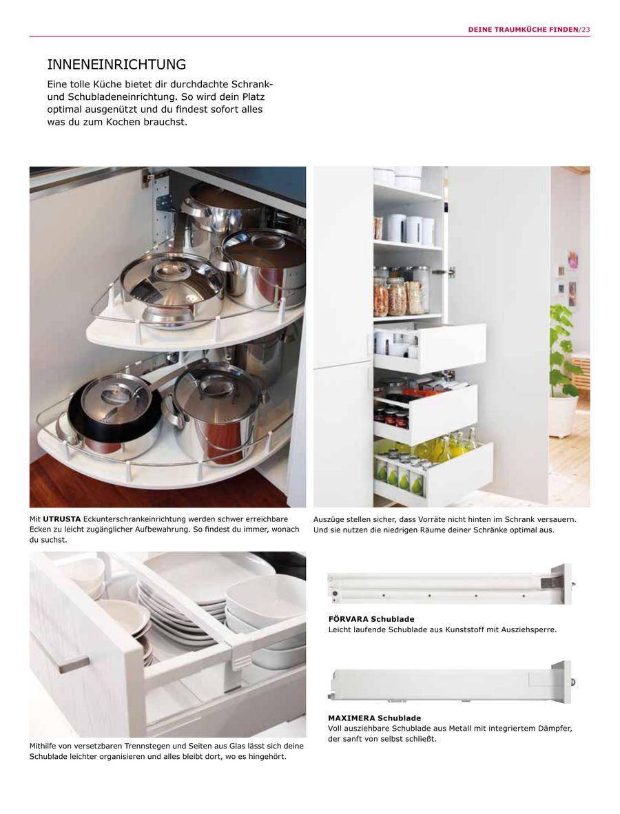 ikea kuche kaufhilfe. Black Bedroom Furniture Sets. Home Design Ideas