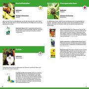 gesal insektizid in pflanzenschutz von coop bau hobby. Black Bedroom Furniture Sets. Home Design Ideas