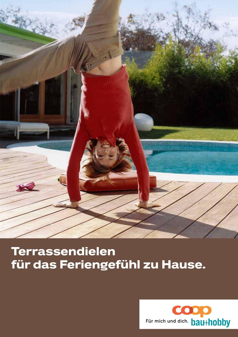 Terrassen bau tipps tricks 1546978 - sixpacknow.info