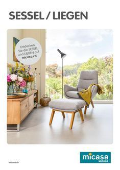 sessel sofas kataloge. Black Bedroom Furniture Sets. Home Design Ideas