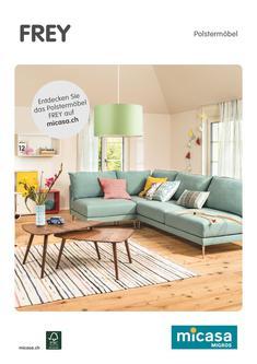 micasa kataloge. Black Bedroom Furniture Sets. Home Design Ideas