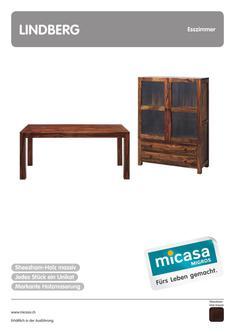 Kataloge Zu Wohnzimmer Einrichtungen Mit Angeboten Sofas Und Salontischen