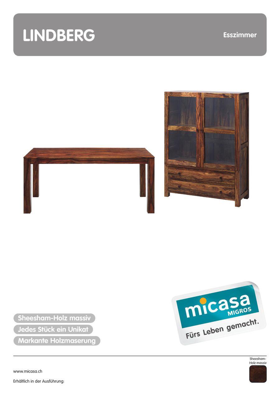 Kataloge zu Wohnzimmer Einrichtungen mit Angeboten zu Sofas und ...