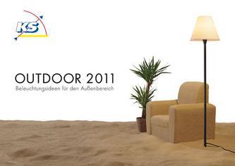 wall out in outdoor 2011 aussenleuchten von ks leuchten. Black Bedroom Furniture Sets. Home Design Ideas