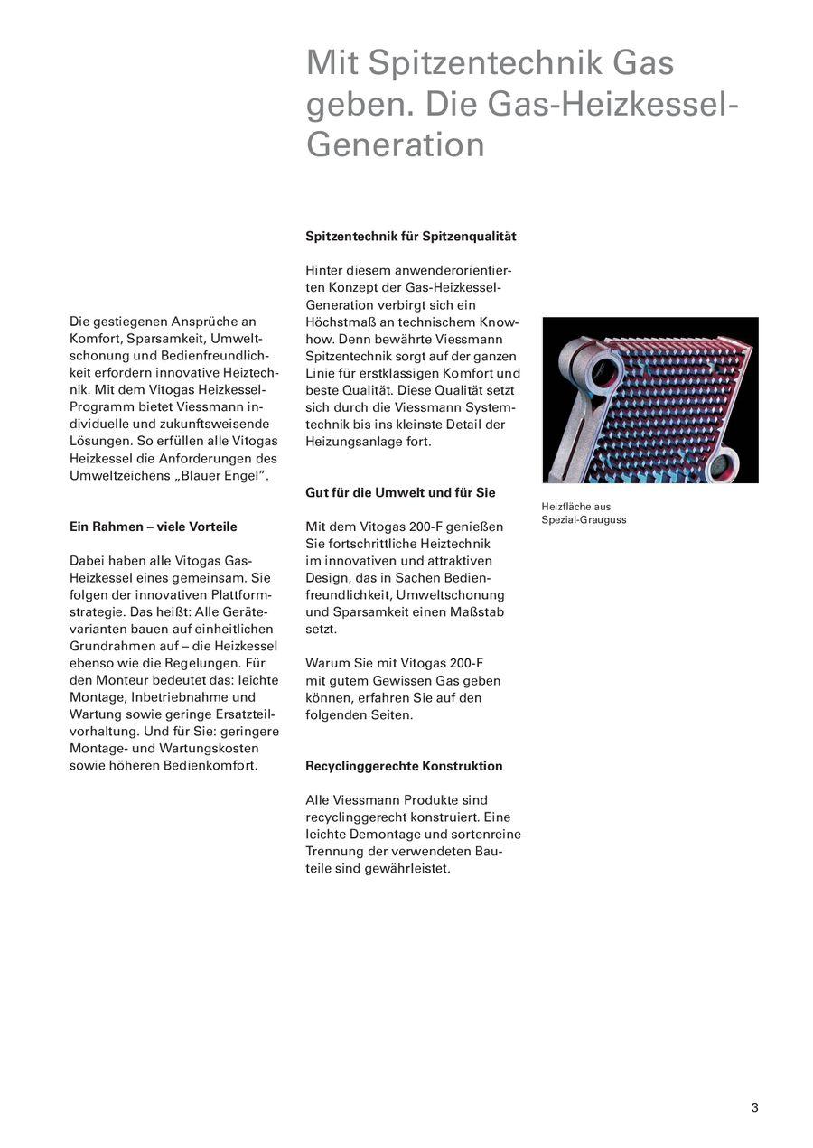 Ausgezeichnet Teile Von Heizkesseln Zeitgenössisch - Elektrische ...