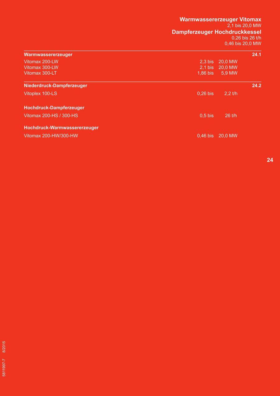 Großartig Hochdruckkessel Fotos - Schaltplan Serie Circuit ...