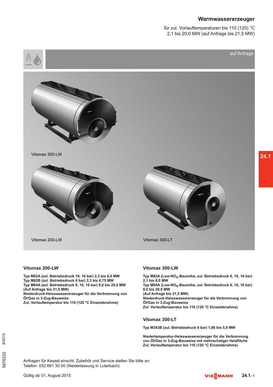 Erfreut Hochdruckkessel Fotos - Schaltplan Serie Circuit Collection ...