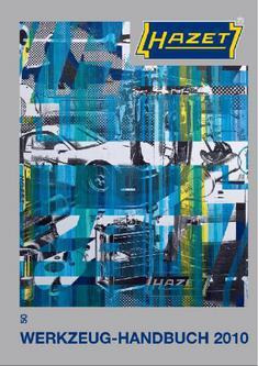 Werkzeug Handbuch 2010