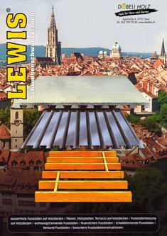 Gewicht Spanplatten 38 Mm