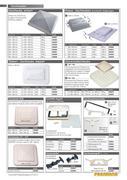 knaus 700 in ersatzteilkatalog 2011 2012 von frankana. Black Bedroom Furniture Sets. Home Design Ideas