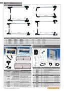 knaus s dwind in ersatzteilkatalog 2011 2012 von frankana. Black Bedroom Furniture Sets. Home Design Ideas