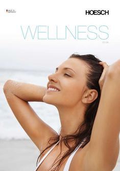 Wellness 2012