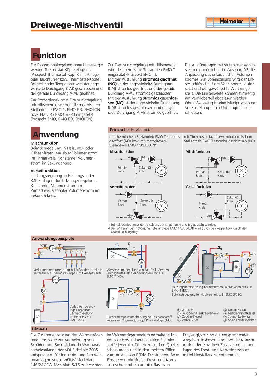 Tolle Verdrahtung Dreiwege Schaltplan Galerie - Schaltplan Serie ...