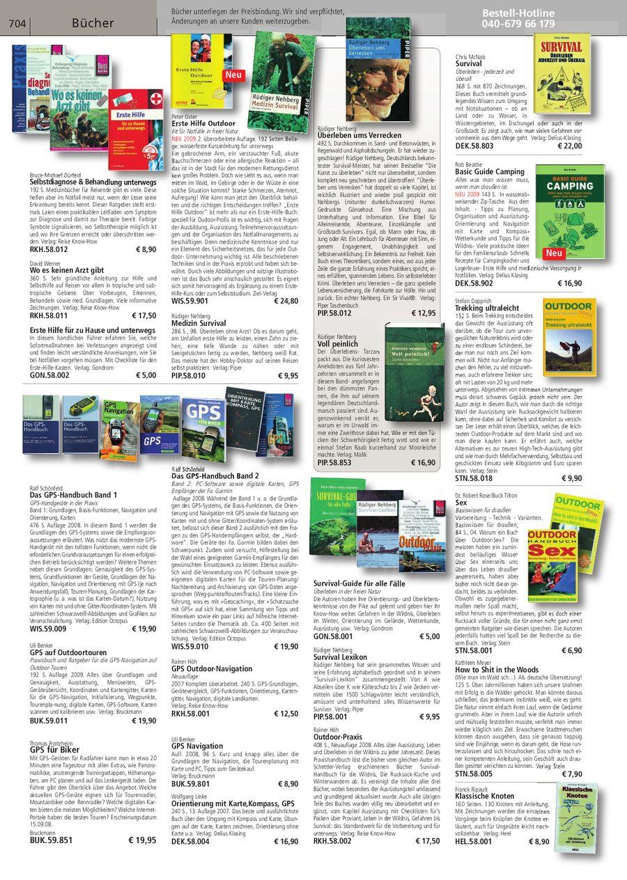 Tolle Glühwürmchen 24cxi Handbuch Bilder - Die Besten Elektrischen ...