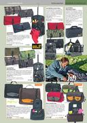 jack wolfskin rucksack in handbuch 2009 von globetrotter. Black Bedroom Furniture Sets. Home Design Ideas