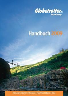 Handbuch 2009