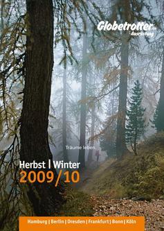 Handbuch Herbst|Winter 09/10