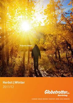 Handbuch Herbst|Winter 2011/12