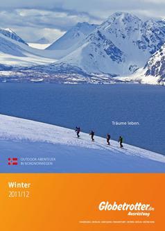 Handbuch Winter 2011/12
