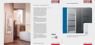 heizk rper br tje new classic in bad und designheizk rper von br tje. Black Bedroom Furniture Sets. Home Design Ideas